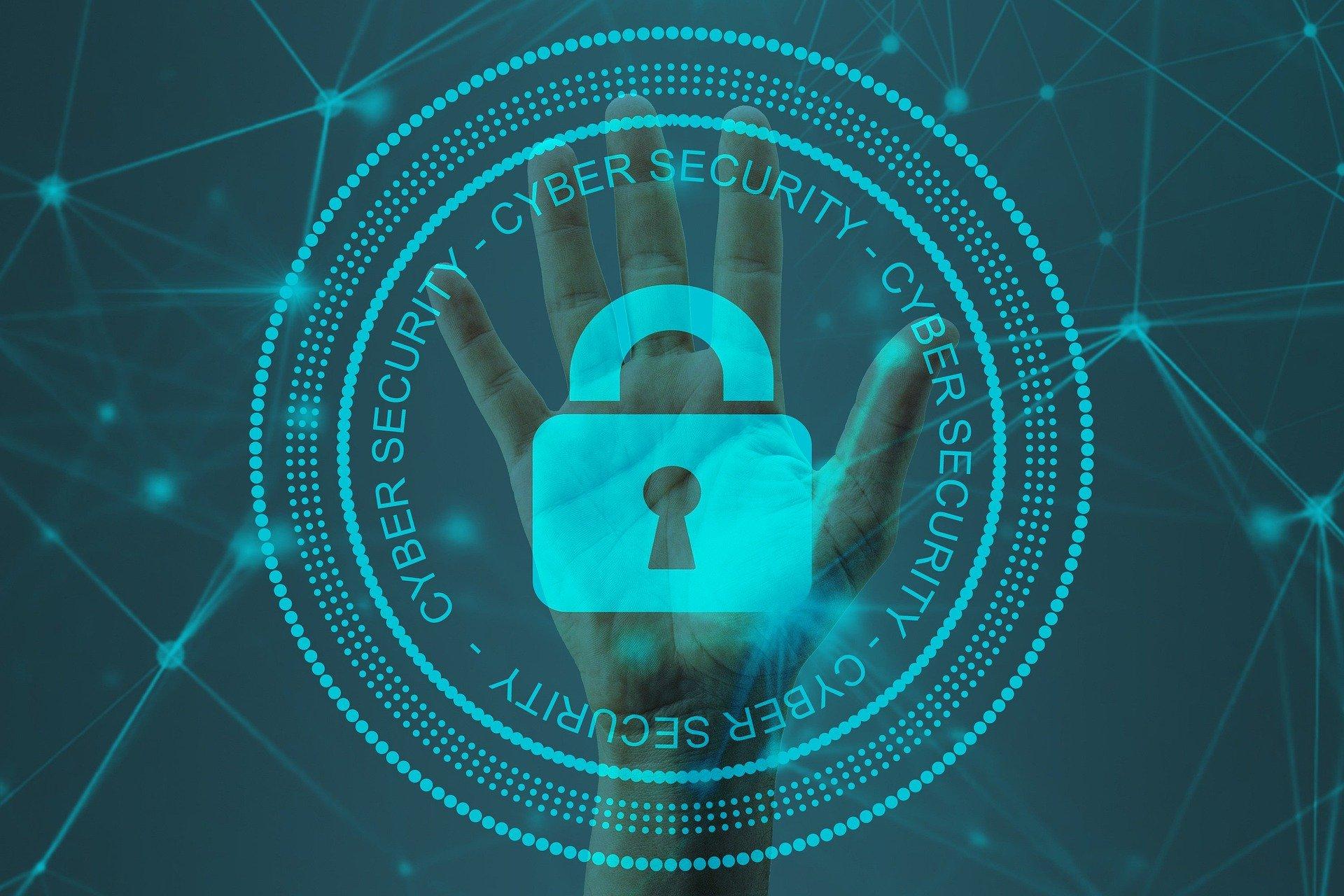 Waarom beveiligen Nederlandse organisaties hun netwerk en data onvoldoende?